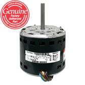 Rheem Protech 51-24070-02 Blower Motor 1/2 HP 1075 RPM 4 SPD