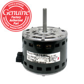 Rheem 51-23609-04 Blower Motor 1/2 HP 1075 RPM 3 SPD 208-230