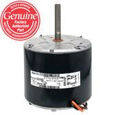Condenser Motor 1/8 HP 825 RPM 1 SPD 208-230/1/60