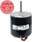 Condenser Motor 1/3 HP 1075 RPM 1 SPD 208-230/1/60