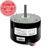 Condenser Motor 1/5 HP 1075 RPM 1 SPD 208-230/1/50-60