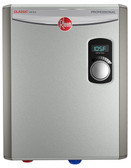 Rheem RTEX-18 Classic Whole Home Tankless