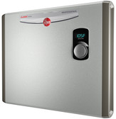 Rheem RTEX-36 Classic Whole Home Tankless