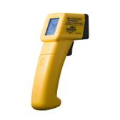 Fieldpiece SIG1 Gun Style IR Thermometer With Laser