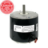 Rheem Ruud 51-102500-04 Condenser Fan Motor 1/5HP