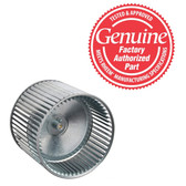 Rheem 70-23111-43 Replacement Blower Wheel 11-7 DD