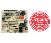 Rheem Rudd 62-104058-02 Integrated Furnace Control Board