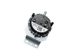 Rheem 42-105601-20 Pressure Switch