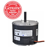 Condenser Motor - 1/6 hp 208-230/1/60 (825 rpm/1 speed)