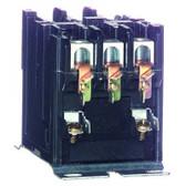 Honeywell DP3040A5003 24 Vac 3 Pole Definite Contactor