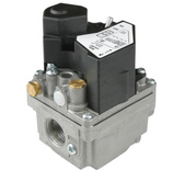White-Rodgers 36H32-304 HSI Gas Valve