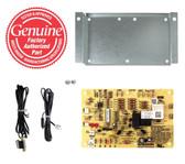 Rheem 47-102685-87 Defrost Control Board Kit