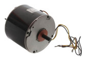 Carrier Condenser Fan Motor 1/15hp 208-230v 1125 rpm CCWLE