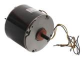 Carrier Condenser Fan Motor 1/5hp 208-230v 825 rpm CCWLE