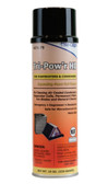 Nu Calgon 4371-75 Tri-Pow'r HD No Rinse Detergent Degreaser and Deodorize