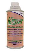 Nu Calgon 4060-55 A/C Restart 4 Fl Oz Can