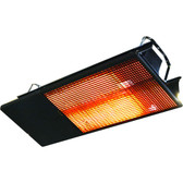 Heatstar HSRR30SPNG Restaurant Patio Heater NG