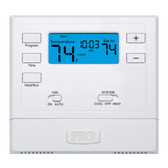 5/1/1 Day Programmable Thermostat (1H/1C)