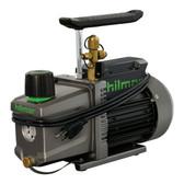 Hilmor 1948121 VP5 Vacuum Pump 5 CFM