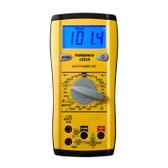 Fieldpiece LT83A Digital Multimeter