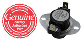 Rheem 47-23610-19 Limit Switch - Auto Reset