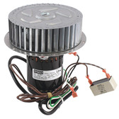 Reznor 220784 Complete Venter Motor Assembly