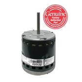 Rheem 51-101880-00 Motor - X-13 / Endura Pro (230V - 1/2 hp) - BLANK