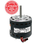 Rheem Ruud 51-23102-06 230V Blower Motor 1/4 HP 825 RPM 2 SP