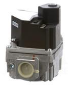 Reznor RZ221525 Gas Valve