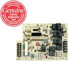 Rheem Ruud 62-24084-82 Ignition Module Control Board