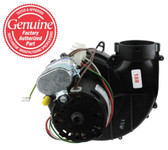 Rheem 70-100612-03 Induced Draft Blower with Gasket