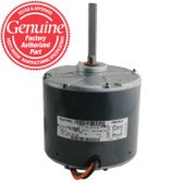 Rheem Ruud 51-42179-01 Condenser Fan Motor