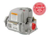 Rheem 60-105055-01 Gas Valve