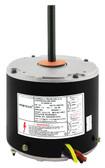 Rheem Ruud 51-23055-12 Condenser Motor