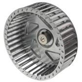 Reznor 195666 Blower Wheel
