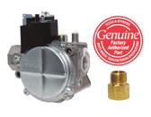 Rheem 60-24180-81 Gas Valve