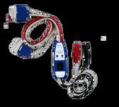Supco ECMPRO Universal ECM Motor Tester