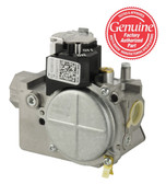 Rheem 60-103901-01 Gas Valve