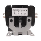 Supco DP601203 Contactor 3 Pole 60 Amps 120V Coil