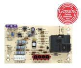 Rheem 47-100436-05 Control Board