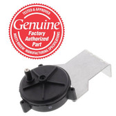 Rheem 42-101955-02 Pressure Switch Assembly