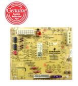Rheem 47-102077-03 Control Board - ECM