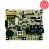 Rheem Ruud 62-23599-05 Circuit Board