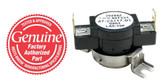 Rheem 47-23117-01 Limit Switch - Auto Reset (Surface Mount)