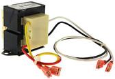 Rheem 46-24124-06 Transformer 120V/24V 40VA