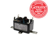 Rheem Ruud 42-25104-06 Enclosed Fan Relay 90370