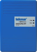 Tekmar 301P Switching Relay