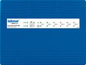 Tekmar 306V Zone Valve Control