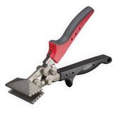 Malco S2R Metal Seamer HVAC Ductwork Hand Tool