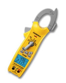 Fieldpiece SC480 Wireless Mini-Split Test Clamp Meter